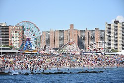 250px-Coney_Island_beach_and_amusement_parks_(June_2016)